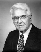 Donald A. Bronsky