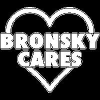 Outreach Programs - Bronsky Orthodontics   NYC Orthodontists